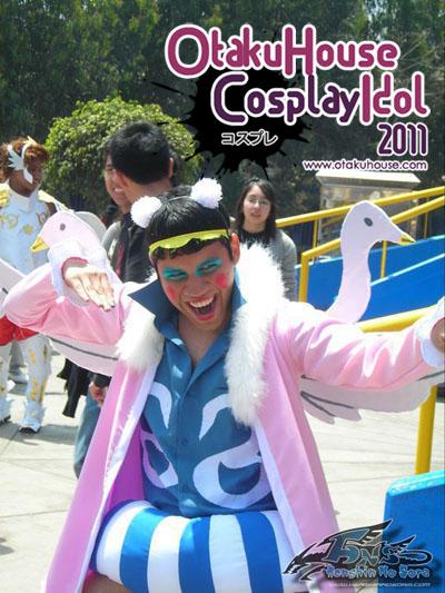top 20 one piece cosplay  u2013 otaku house
