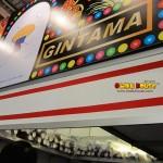Gintama Bar
