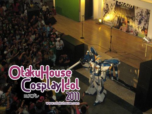 6.Jonas A. Capute Jr. - Gundam Rx-93 Hi Nu From Gundam Series(1102 likes)