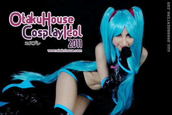 8.Mayis - Miku Hatsune From vocaloids(Space Version) (598 likes)