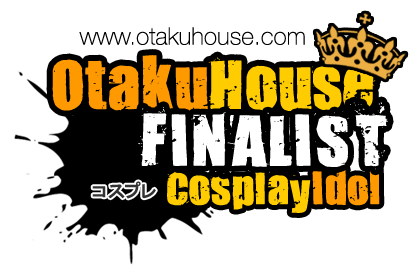Breaking: Otaku House North America Cosplay Idol 2013 has launched