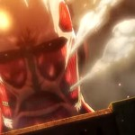 attack-on-titan-movie-1-crimson-bow-and-arrow