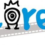 encore-films-logo