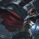 space-pirate-captain-harlock-otaku-house-giveaway