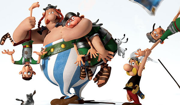 asterix-movie-slider-otaku-house