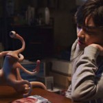 parasyte-movie-marathon-otaku-house-slider