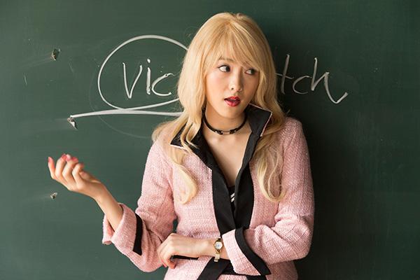 assassination-classroom-movie-stills-otaku-house-1