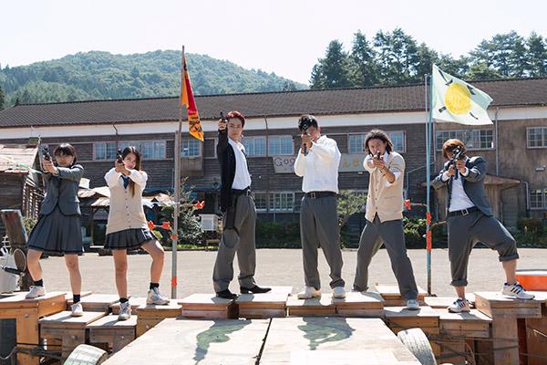 assassination-classroom-movie-stills-otaku-house-8