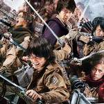 Attack On Titan Movie 2