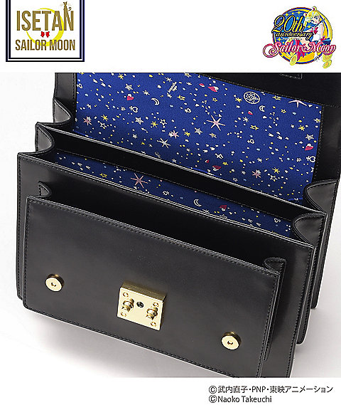 sailormoon-samantha-vega-juuban-high-school-hand-bag-leather-isetan2016a