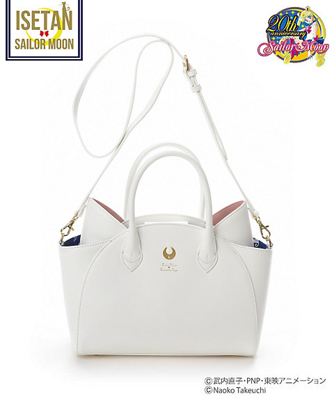 sailormoon-samantha-vega-luna-artemis-purse-hand-bag-tote-isetan2016b