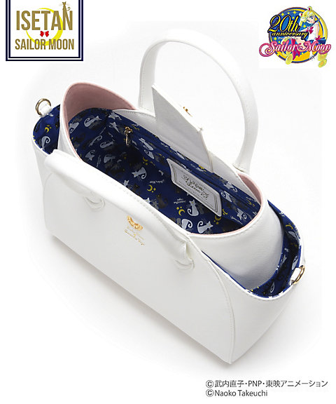 sailormoon-samantha-vega-luna-artemis-purse-hand-bag-tote-isetan2016c