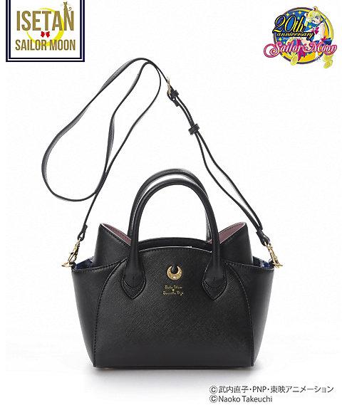 sailormoon-samantha-vega-luna-artemis-purse-hand-bag-tote-isetan2016d
