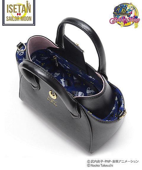 sailormoon-samantha-vega-luna-artemis-purse-hand-bag-tote-isetan2016e