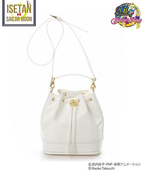 sailormoon-samantha-vega-purse-hand-bag-leather-isetan2016a