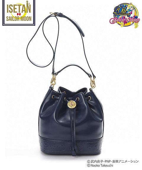 sailormoon-samantha-vega-purse-hand-bag-leather-isetan2016a2