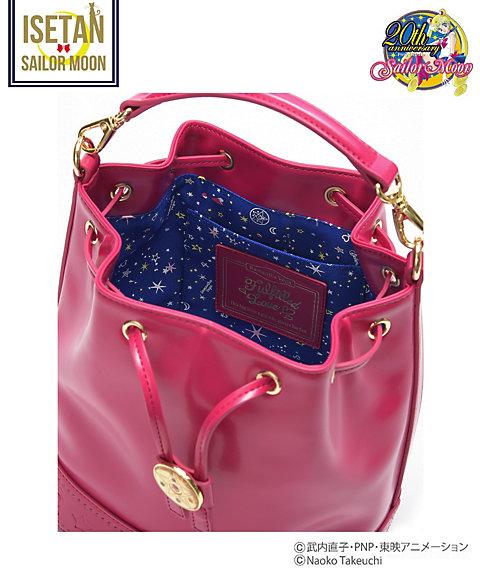 sailormoon-samantha-vega-purse-hand-bag-leather-isetan2016a3