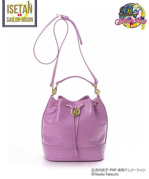 sailormoon-samantha-vega-purse-hand-bag-leather-isetan2016a4