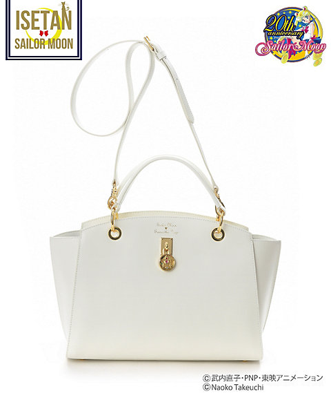 sailormoon-samantha-vega-purse-hand-bag-leather-isetan2016b