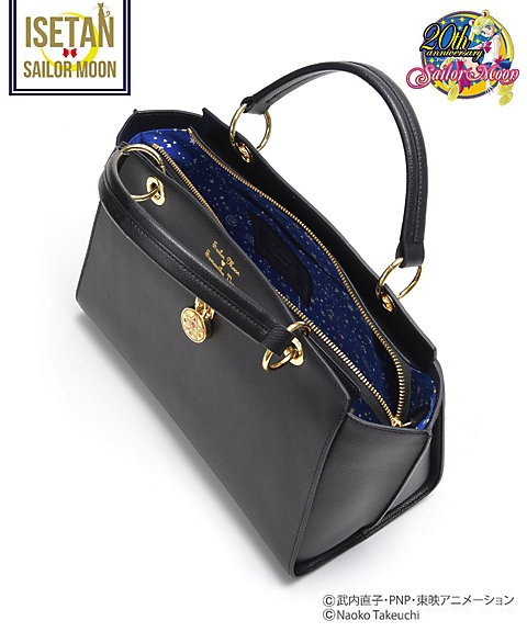 sailormoon-samantha-vega-purse-hand-bag-leather-isetan2016b1