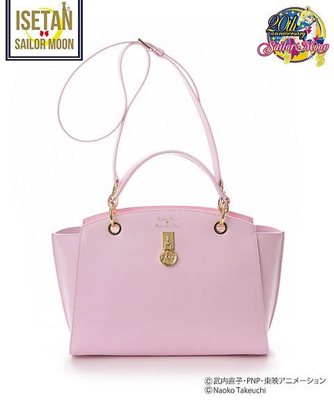 sailormoon-samantha-vega-purse-hand-bag-leather-isetan2016b3
