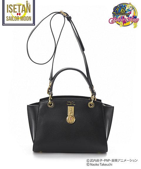 sailormoon-samantha-vega-purse-hand-bag-leather-isetan2016c