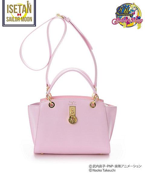 sailormoon-samantha-vega-purse-hand-bag-leather-isetan2016c1