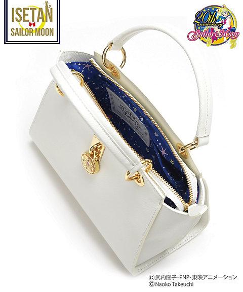 sailormoon-samantha-vega-purse-hand-bag-leather-isetan2016c3