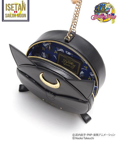 sailormoon-samantha-vega-purse-hand-bag-luna-p-isetan2016a