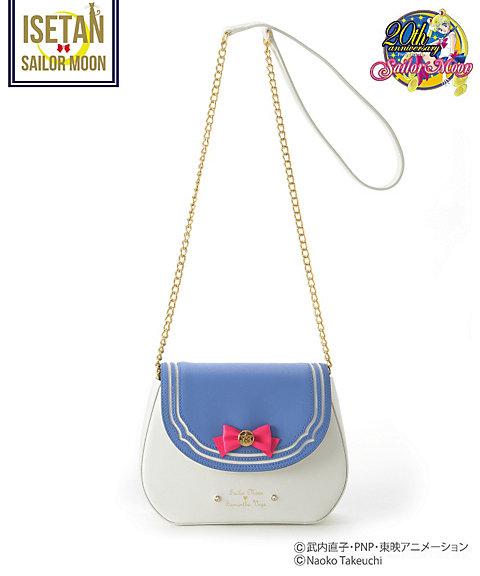 sailormoon-samantha-vega-purse-wallet-bag-luna-artemis-diana-isetan2016a