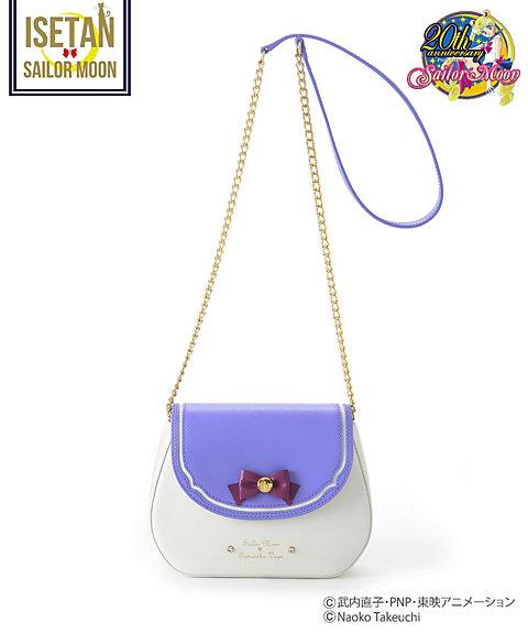 sailormoon-samantha-vega-purse-wallet-bag-luna-artemis-diana-isetan2016a10