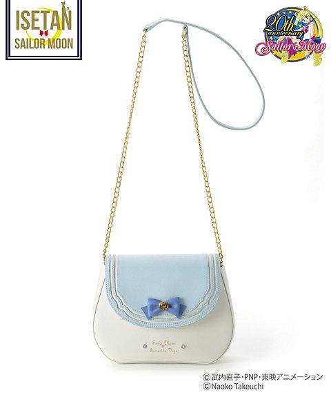 sailormoon-samantha-vega-purse-wallet-bag-luna-artemis-diana-isetan2016a2