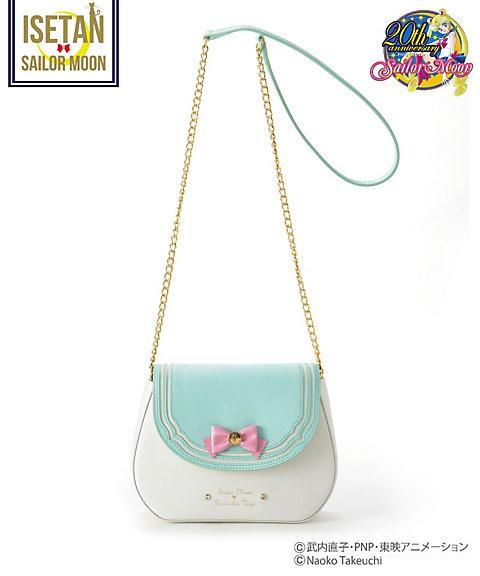 sailormoon-samantha-vega-purse-wallet-bag-luna-artemis-diana-isetan2016a4