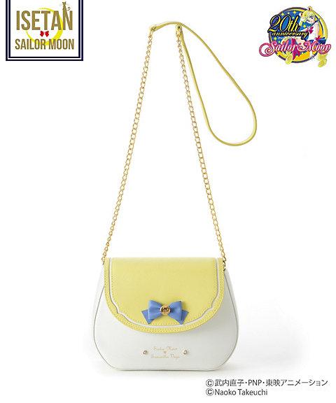 sailormoon-samantha-vega-purse-wallet-bag-luna-artemis-diana-isetan2016a5