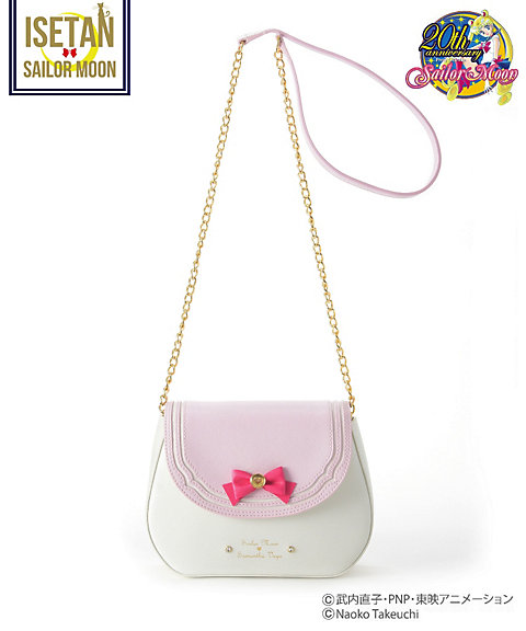 sailormoon-samantha-vega-purse-wallet-bag-luna-artemis-diana-isetan2016a6