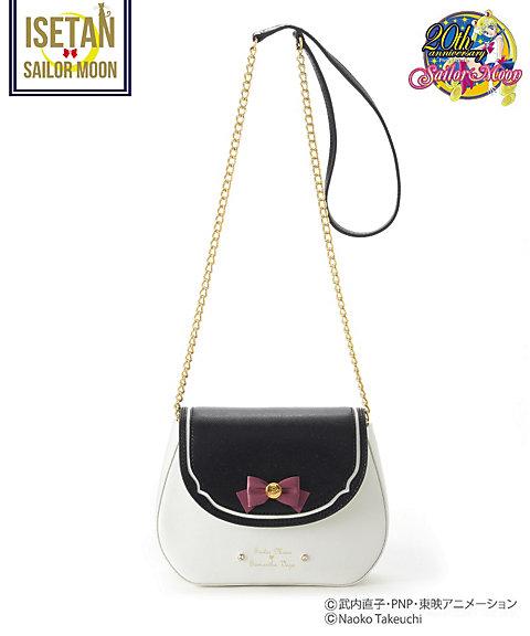 sailormoon-samantha-vega-purse-wallet-bag-luna-artemis-diana-isetan2016a7