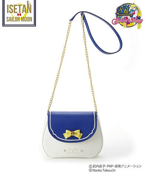 sailormoon-samantha-vega-purse-wallet-bag-luna-artemis-diana-isetan2016a8