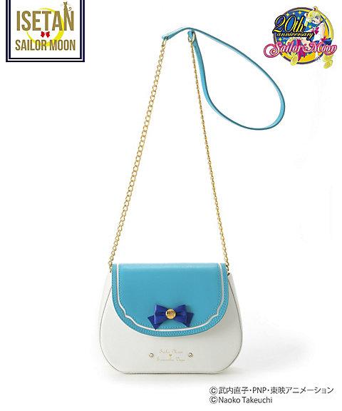 sailormoon-samantha-vega-purse-wallet-bag-luna-artemis-diana-isetan2016a9