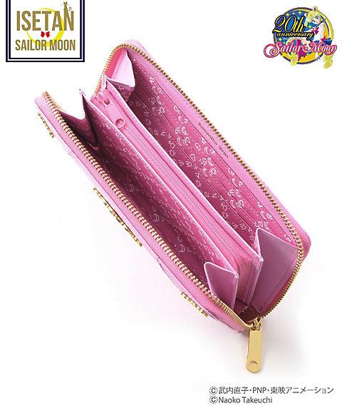 sailormoon-samantha-vega-purse-wallet-bag-luna-artemis-diana-isetan2016b10