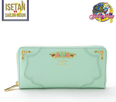 sailormoon-samantha-vega-purse-wallet-bag-luna-artemis-diana-isetan2016b3