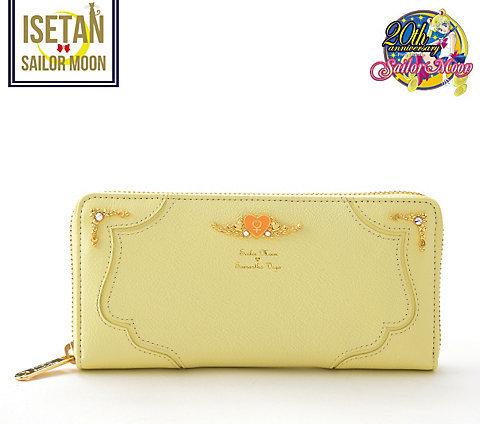 sailormoon-samantha-vega-purse-wallet-bag-luna-artemis-diana-isetan2016b4