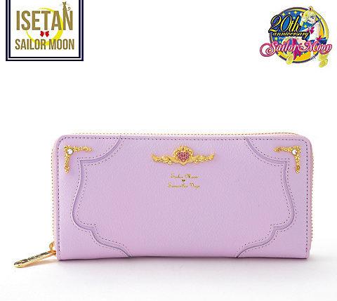 sailormoon-samantha-vega-purse-wallet-bag-luna-artemis-diana-isetan2016b5