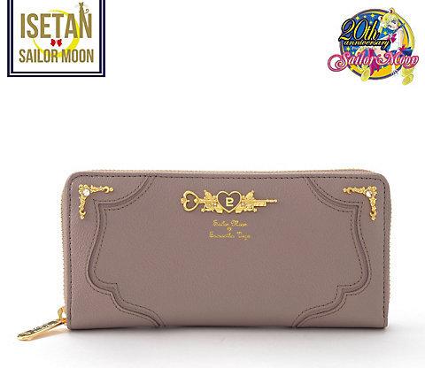 sailormoon-samantha-vega-purse-wallet-bag-luna-artemis-diana-isetan2016b6