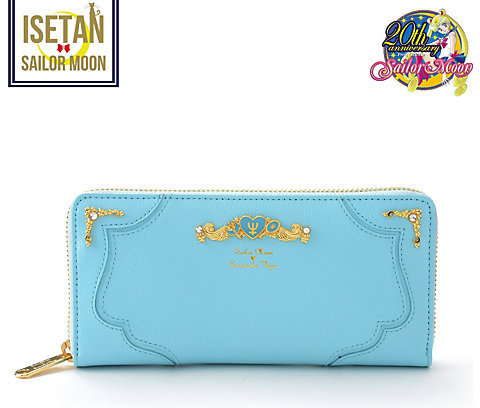 sailormoon-samantha-vega-purse-wallet-bag-luna-artemis-diana-isetan2016b8