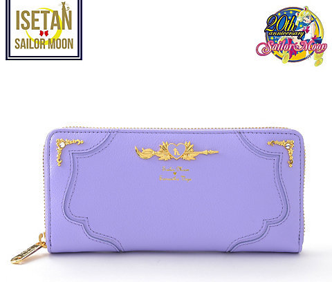 sailormoon-samantha-vega-purse-wallet-bag-luna-artemis-diana-isetan2016b9