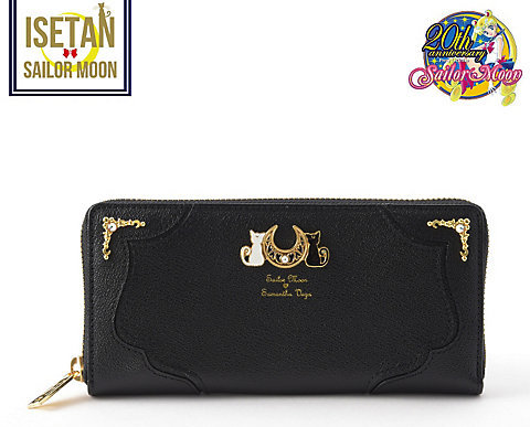 sailormoon-samantha-vega-purse-wallet-bag-luna-artemis-diana-isetan2016c
