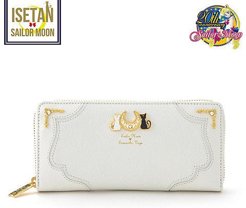 sailormoon-samantha-vega-purse-wallet-bag-luna-artemis-diana-isetan2016d