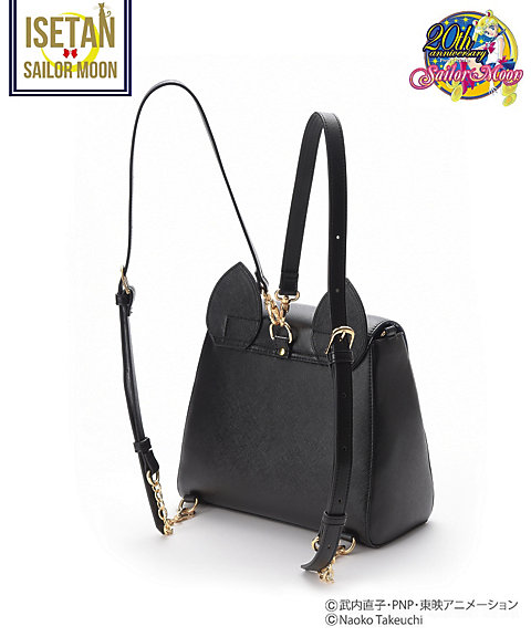 sailormoon-samantha-vega-purse-wallet-bag-luna-artemis-diana-isetan2016e1