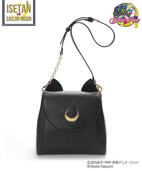 sailormoon-samantha-vega-purse-wallet-bag-luna-artemis-diana-isetan2016e3