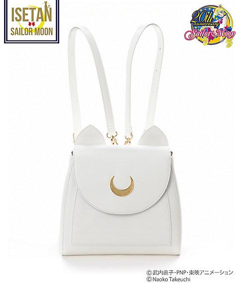 sailormoon-samantha-vega-purse-wallet-bag-luna-artemis-diana-isetan2016f